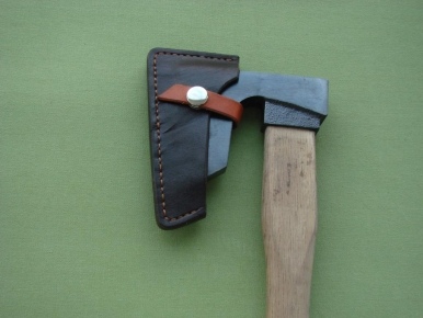 Japanese small axe