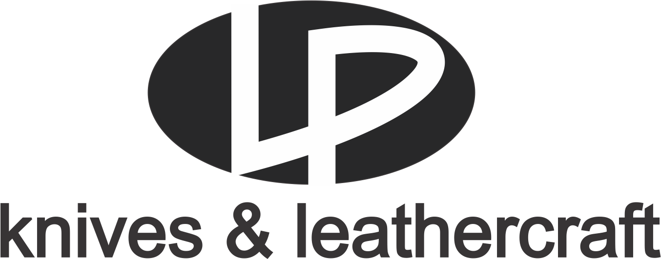 LP's  knives and leathercraft